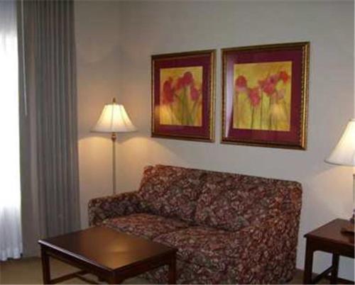 Homewood Suites By Hilton Covington