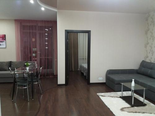 Arcadia Golfstrim Apartment 2, Odessa