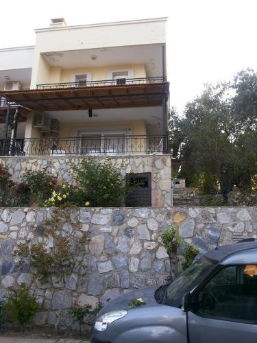 Kusadasi Summer House