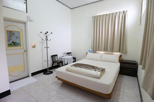 Double Room You You Homestay