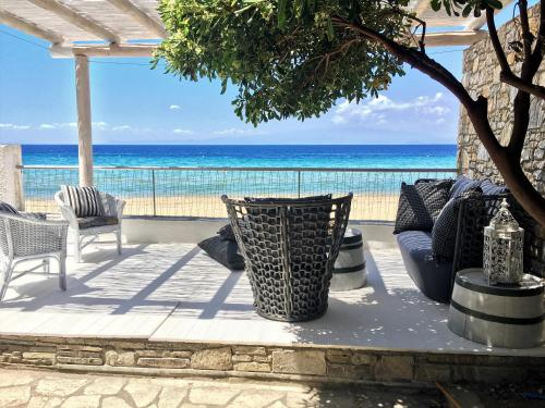Byblos Mare