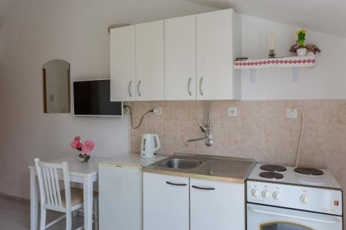 Studio Apartment (2 Erwachsene) (Studio Apartment (2 Adults))
