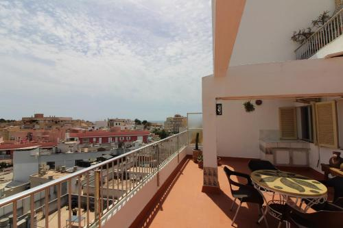 Apartment Ninive
