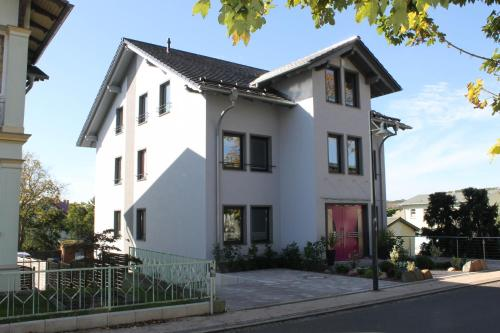 Haus Feriendomizil photo 19