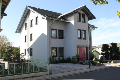 Haus Feriendomizil photo 49