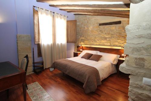 Suite Hotel del Sitjar 7