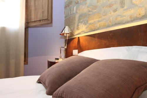 Suite Hotel del Sitjar 6