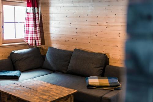 Stangllehen Hütte by Schladming-Appartements, Schladming