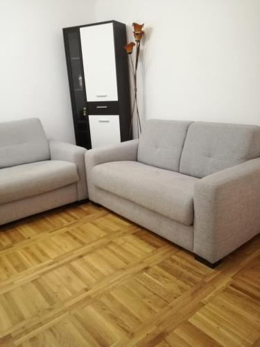 Bošković Apartment, Budva