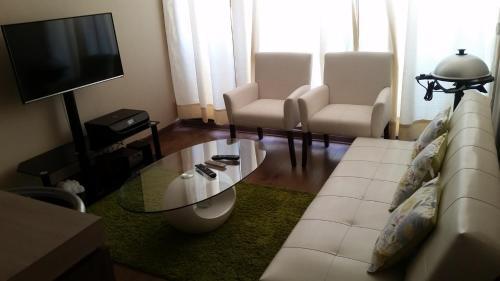 HotelDepartamento 1401