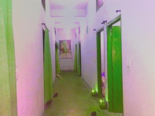 Hotel Nihal Inn Anuppur