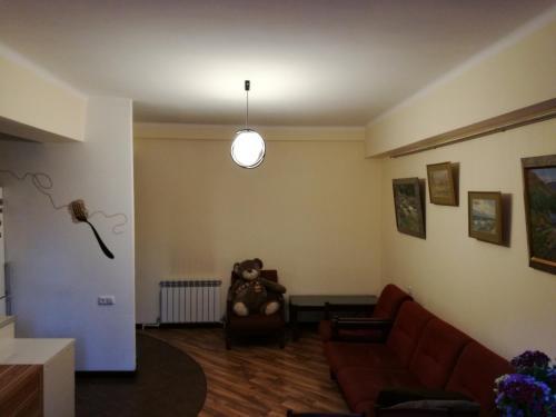 5A Apartment