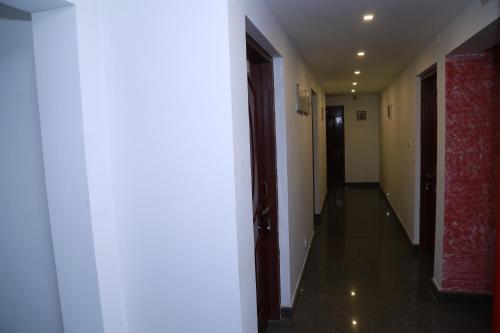 Ashoka Residency Chottanikkara