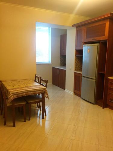 Cozy Apartment Vyshhorod Centre