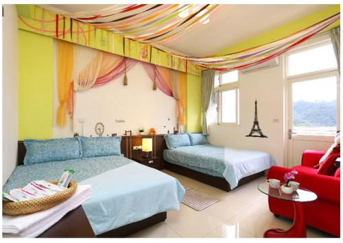 See all 29 photos Hong Lai Guest House