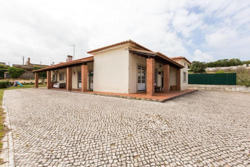Casa do Cabeco