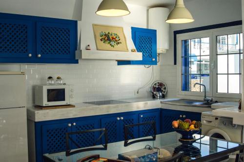 Casa Varadero Arrieta