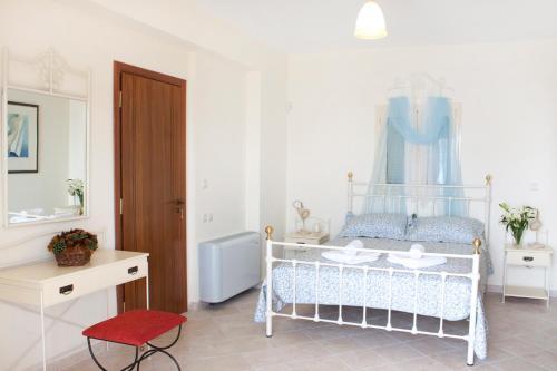Villa Aeropi
