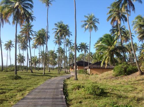 Reserva Imbassai Apto