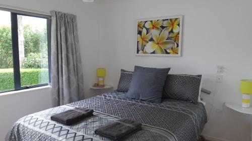 Dhomestay Bed And Breakfast