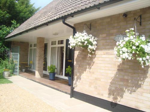 Springfields Bed and Breakfast,Canterbury