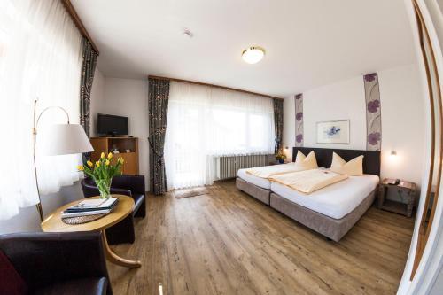 Hotel Neuenfels photo 59