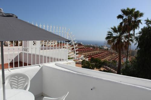 Hoteles En Costa Adeje Desde 70 Reserva Tu Hotel Barato Rumbo