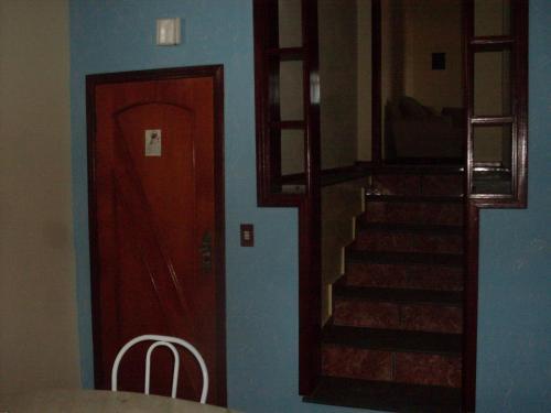 Casa São Tomé, São Tomé das Letras