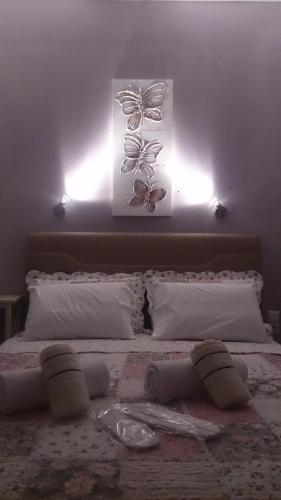 Sweet Home Nea Iraklitsa