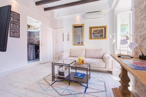 Apartments Le Petit Nono