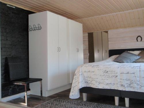 HotelIvalon Majatalo