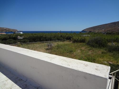 Beach House Maria