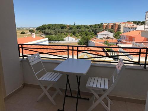 Albufeira Falesia Beach Apartment Albufeira Algarve Portogallo