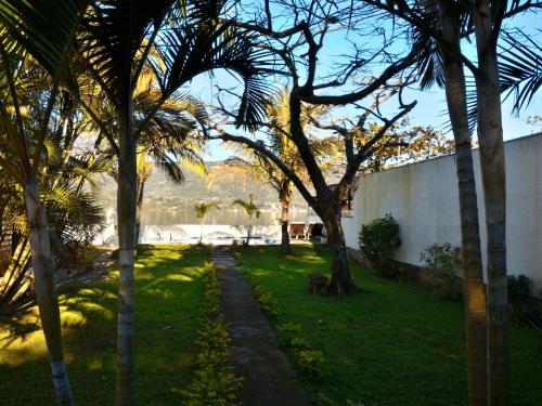 HotelExcelente Studio Lagoa da Conceição