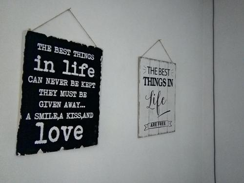 HotelZian Studio