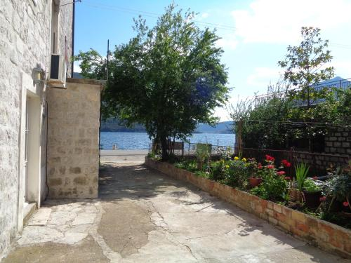 Apartment Perast49