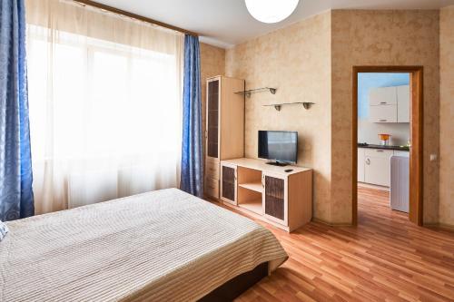 HotelHotel 7Days
