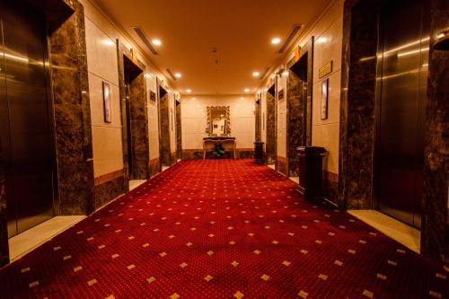 Sama Al Deafah Hotel, Al Kura, Mh Province RentByOwner   Rentals and Resorts