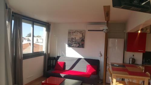 Appartement le Pirandello