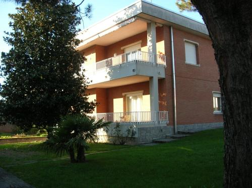 foto Bed and Breakfast Groane (Bovisio-Masciago)