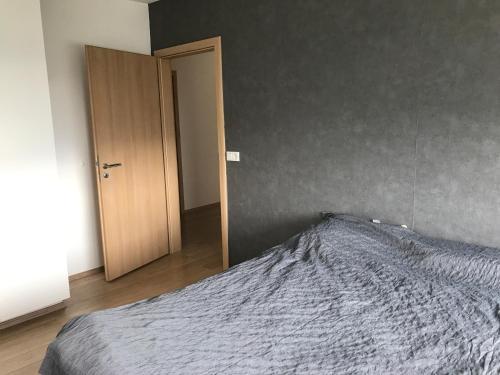 HotelHólmvað Apartment