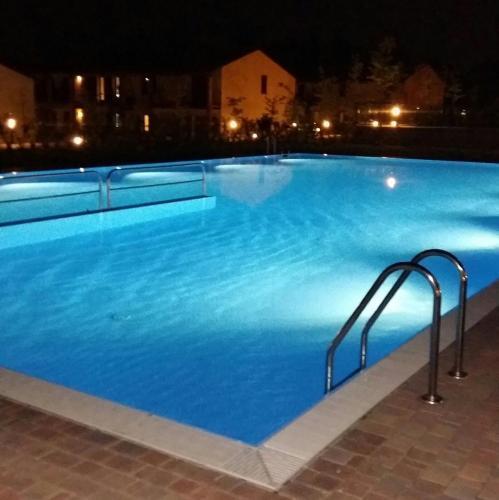 Garda Relax Apartment