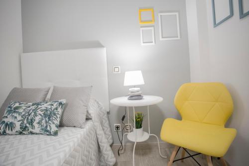 Apartamentos Amaiur 2