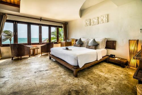 Best On Aleenta Resort Pranburi In Hua Hin Cha Am Reviews
