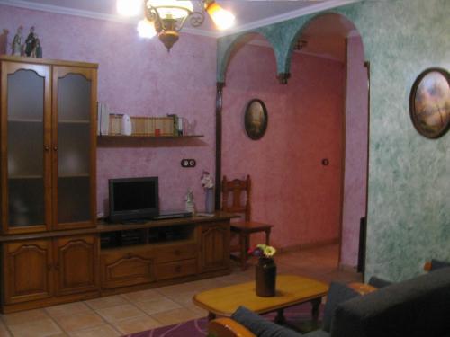 Casa Marzo Kuva 5