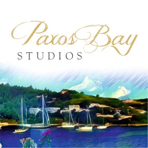 Paxos Bay Studios
