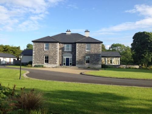 Photo of Coilldara House B&B Hotel Bed and Breakfast Accommodation in Tobercurry Sligo