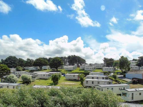 Rohkem majutuskohast Newquay View Resort - Families and Couples Only