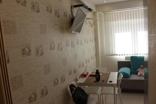 Апартаменты эсто садок купить купить квартиру в болгарии в тырговиште