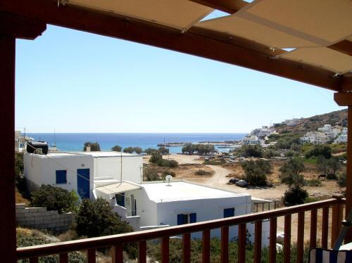 Holiday Home Alopronia